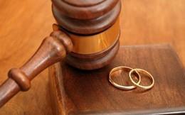Chồng bủn xỉn, vợ nằng nặc đòi ly hôn sau 40 ngày chung sống
