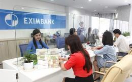 """Vụ """"bốc hơi"""" 245 tỷ đồng gửi tại Eximbank: Ngân hàng muốn tạm ứng một khoản nhỏ cho khách"""
