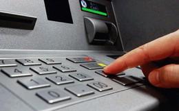 Tại sao mật khẩu ATM thường chỉ có 4 chữ số?