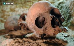 Khai quật nghĩa địa lớn, phát hiện cổ vật nghìn năm  và 40 xác ướp thời Ai Cập cổ đại