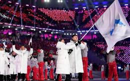 Bán đảo Triều Tiên quay về thực tại sau Olympic mùa đông