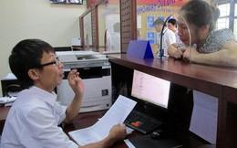 Chủ tịch Hà Nội bác việc tuyển 1.000 công chức cấp xã