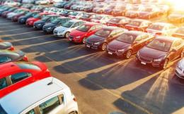 Ô tô Thái sớm rộng cửa vào Việt Nam sau tuyên bố ngừng xuất hàng từ Toyota, Honda