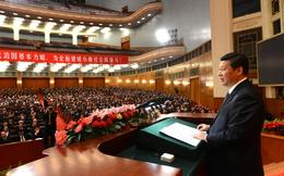 Bỏ giới hạn nhiệm kỳ Chủ tịch TQ: Lực đẩy bất ngờ và rủi ro rình rập tham vọng của ông Tập