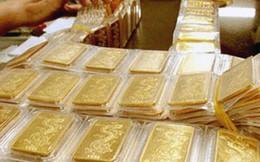 Ngày Thần Tài mua vàng gì? Vàng mua ngày Thần Tài có được bán không?