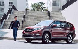 Ô tô nhập khẩu với mức thuế 0% sắp được bán đến tay khách hàng