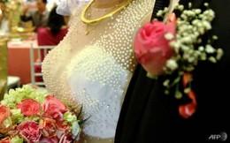Báo nước ngoài viết về dịch vụ đám cưới giả, cho thuê từ cô dâu chú rể tới họ hàng ở Việt Nam