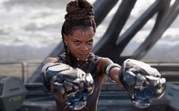 Những công nghệ viễn tưởng trong bộ phim bom tấn Black Panther hóa ra lại gần với thực tiễn hơn chúng ta tưởng