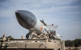 Fox News: Lộ bằng chứng Iran xây căn cứ ở Syria, đủ tên lửa uy hiếp toàn lãnh thổ Israel