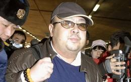 Vụ Đoàn Thị Hương: Ông Kim Jong-nam nói gì trước khi bị sát hại?
