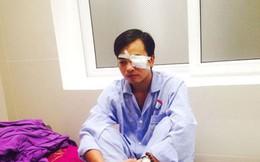 """Bác sĩ trẻ Nguyễn Xuân Hưởng: Đừng đánh đồng bác sĩ """"chỉ biết ăn tiền"""" mà ra sức bạo hành"""