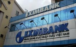 """Tài sản của vợ """"Vua tôm"""" Việt sụt giảm sau tin mất 245 tỷ tại Eximbank"""