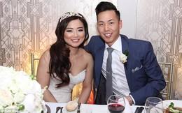 Cô dâu chú rể ê mặt trước quan khách vì thái độ phục vụ kỳ quặc của nhà hàng trong ngày cưới