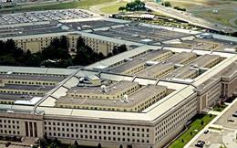 Trong trường hợp nào Mỹ sẽ sử dụng vũ khí hạt nhân?