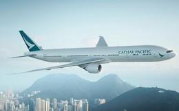 Cuộc chiến trên không Châu Á: Vươn tới lợi nhuận bầu trời
