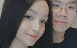 Chân dung bạn gái cực xinh của Phan Hoàng - em trai thiếu gia Phan Thành