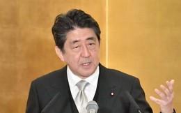 Nhật Bản muốn Mỹ và Hàn Quốc không giảm quy mô tập trận chung