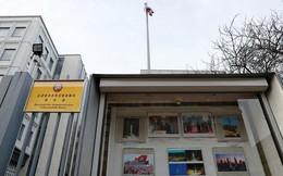 Trùm tình báo Đức tiết lộ chấn động về hoạt động của Đại sứ quán Triều Tiên tại Berlin