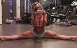 Số tiền khổng lồ Britney Spears tiêu trong 1 năm