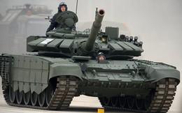 Nga đồng ý bán xe tăng T-72B3, Việt Nam đã có thể mua để phối hợp cùng T-90S?