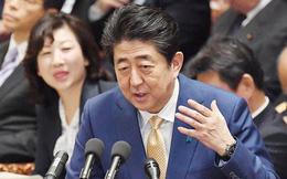 Nhật sẽ có tên lửa hạt nhân liên lục địa trong không đầy một năm nếu muốn