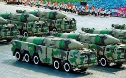 Nga, Trung phát triển vũ khí chính xác cao, Mỹ và NATO hết cơ hội