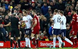 """Những pha """"còi méo"""" phải chấm dứt, Premier League không thể mãi trốn tránh nữa"""