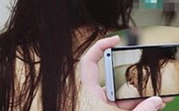 Đôi vợ chồng hờ bị tống tiền bằng clip quan hệ tình dục tay 3 ở Sài Gòn