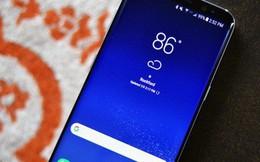 5 điểm nhấn ai cũng mong sẽ có trên Samsung Galaxy S9