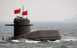 Trung Quốc sẽ đưa công nghệ đặc biệt này vào tàu ngầm hạt nhân