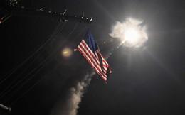 """""""Giật mình"""" đòn hạt nhân Mỹ vào Nga, Iran phản ứng mạnh"""