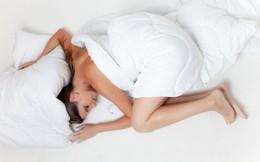 Sau ăn bao lâu mới nên đi ngủ? Đây là câu trả lời ai cũng cần biết