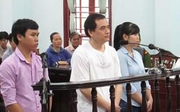 Lừa tình nữ Việt kiều, chiếm đoạt gần 3 tỷ đồng
