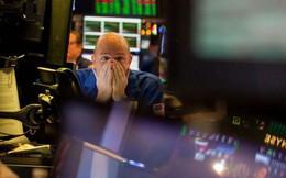 Giải mã nguyên nhân khiến thị trường chứng khoán toàn cầu rực lửa