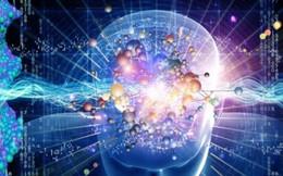 Vân não thay cho vân tay: sóng não có tiềm năng trở thành phương thức bảo mật mới cho thiết bị tương lai