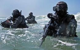 """Đặc nhiệm chiến trường Mỹ: Bùng phát """"như nấm sau mưa"""""""