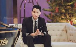 """Phi công trẻ nhất Việt Nam - Nguyễn Quang Đạt: """"Có người bảo không bước lên máy bay của cơ trưởng chỉ 23 tuổi!"""""""