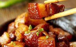 Lỡ ăn nhiều dầu mỡ, hãy ăn ngay những món này để ngăn ngừa cơ thể hấp thụ chất béo