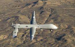 Mỹ mở rộng chiến dịch không kích đến miền Bắc Afghanistan