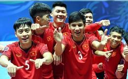 """Việt Nam sẽ vào bán kết giải châu Á nhờ bài học từ """"nỗi đau"""" của Thái Lan?"""