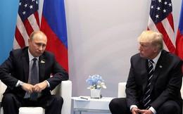 Chuyên gia Nga: 'Mỹ không bao giờ là bạn của Nga'