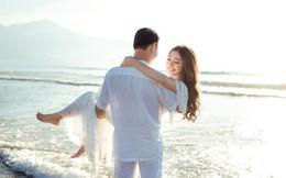 """Cặp đôi """"oan gia ngõ hẹp"""" dành hẳn 3 năm chụp ảnh cưới đủ 4 mùa ở 4 miền Bắc - Trung - Tây - Nam thì mới chịu cưới"""
