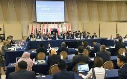 Phó Tổng thống Mỹ đề cập đến khả năng quay trở lại TPP
