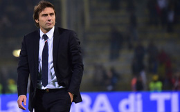 Conte hục hặc với Chelsea: Muốn ngồi lâu thì phải… ngoan