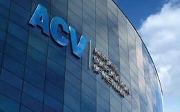 Đem 18.800 tỷ tiền mặt gửi ngân hàng, ACV thu lãi hơn 1.000 tỷ đồng