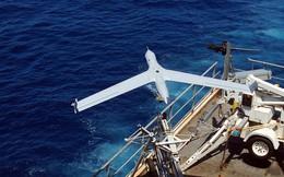 DefenseNews: Việt Nam mua UAV tuần thám biển Mỹ, có thể tiến tới F-16
