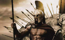 Quá trình huấn luyện chiến binh Sparta khắc nghiệt: Xa cha mẹ từ khi 7 tuổi, chịu đói rét thường xuyên, 30 tuổi mới được lấy vợ