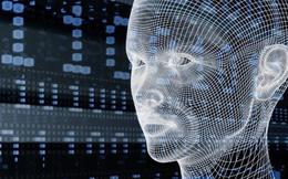 Dịch suy nghĩ con người thành văn bản - viễn tưởng thành hiện thực và sự thật đứng sau nó
