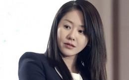 Toàn cảnh lùm xùm nữ diễn viên Go Hyun Jung đánh nhau với đạo diễn và rút khỏi vai chính