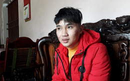 Nam sinh chết đuối khi cứu 3 mẹ con thả cá tiễn ông Táo: Lời kể xót xa của người trong cuộc